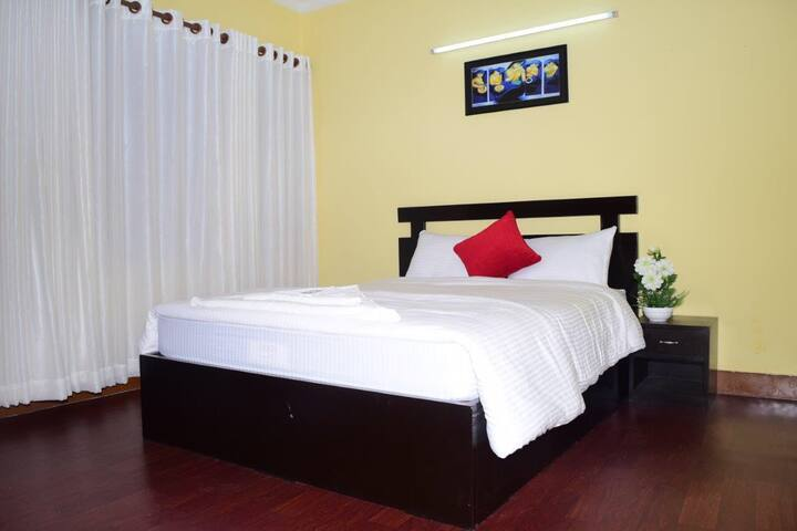Private room in Kathmandu - Kathmandu - House