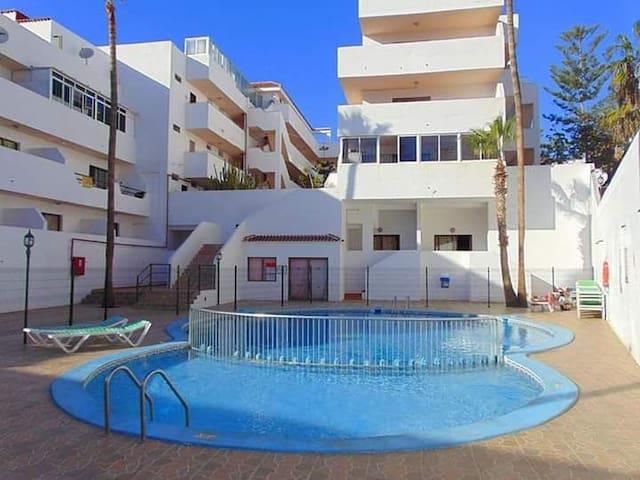 Splendido appartamento nel cuore di Las Americas.