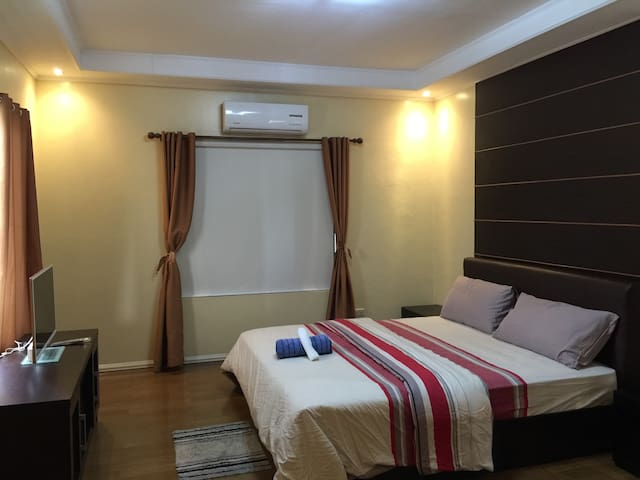 Private Room And Bathroom For Rent Fairview Quezon City