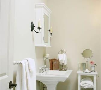 Amazing 3 bedroom 3 Bath home in S