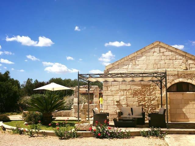 Masseria专供使用