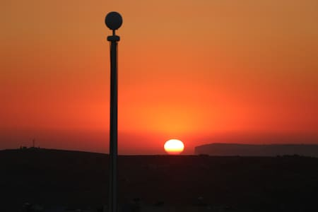 Sunset View 2, Mellieha, Malta