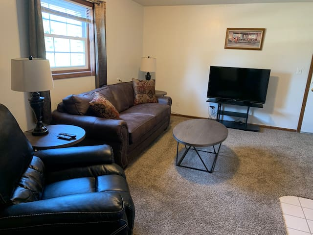 ★Five Star Apartment at Albright Glen★