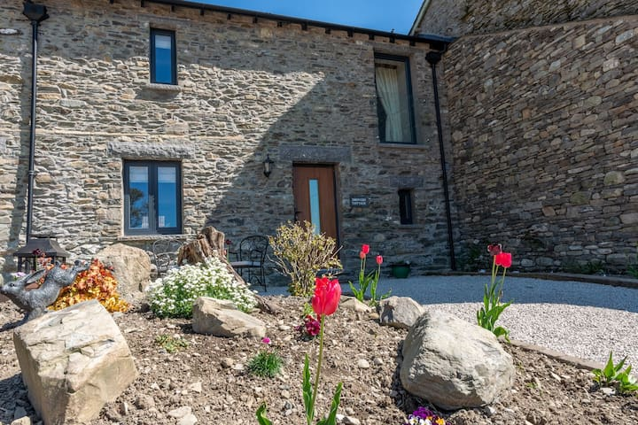 Drovers Cottage - Modern 3-Bedroom cottage - Pet-friendly