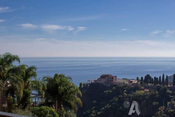 """Casa vacanze """"Sicilia Bedda"""""""