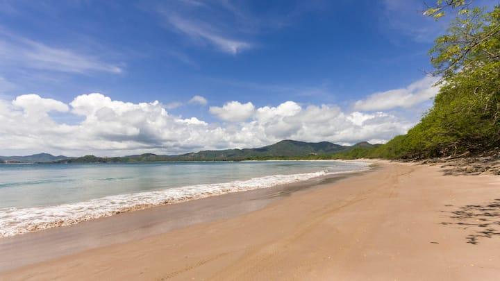 Apartment Conchal Resort  Beach - Guanacaste