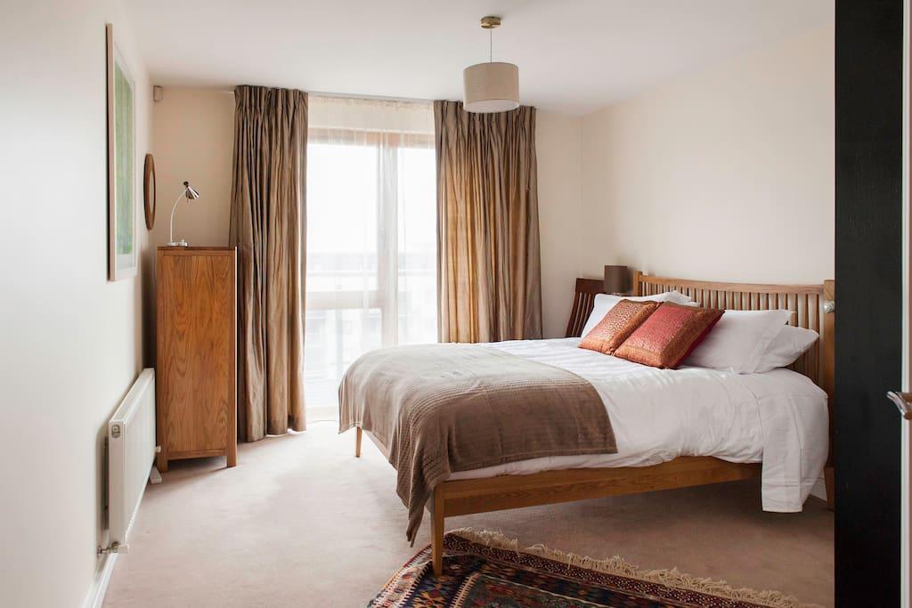 The sycamore stepaside dublin apartamentos en alquiler en stepaside county dublin irlanda - Apartamentos en irlanda ...