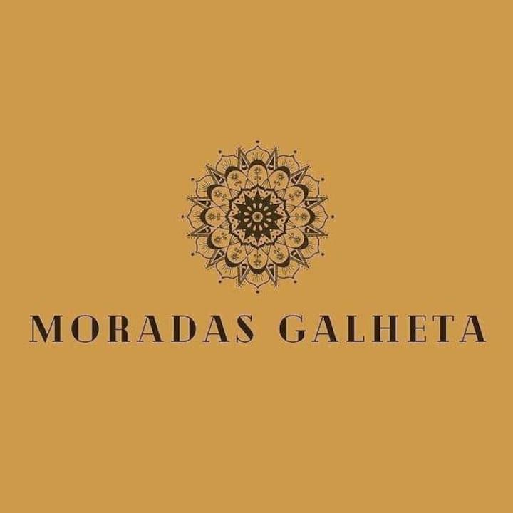 Moradas da Galheta 2