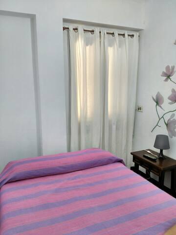 medium room  in de center of palma - Palma de Mallorca - Apartment
