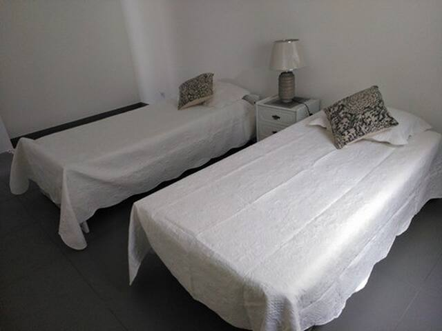 Room for 2 near Ponta Delgada