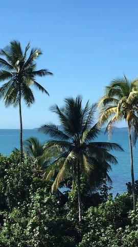 Island Views (Pismo Beach) - Rocky Point - Casa