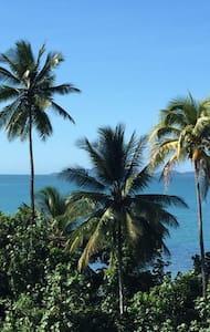 Island Views (Pismo Beach) - Rocky Point