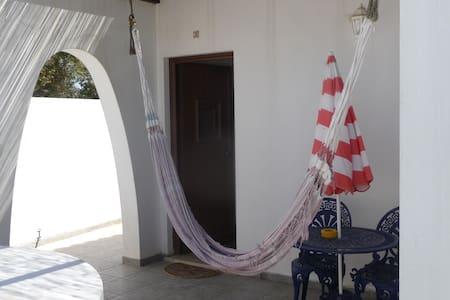 Monte Samoqueiro, Double Room,  2 - House
