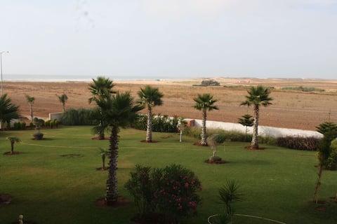 Appartement à Bouznika