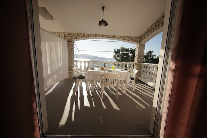 Villa Marijana-a3