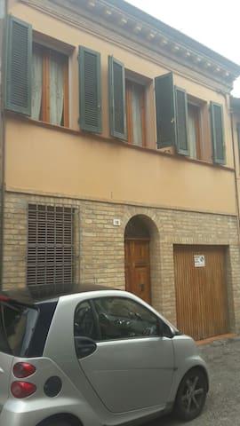 Immobile di prestigio in centro - Ravenna, Emilia-Romagna, IT - House