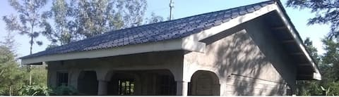 Furnished House  in Kaboson - Bomet County