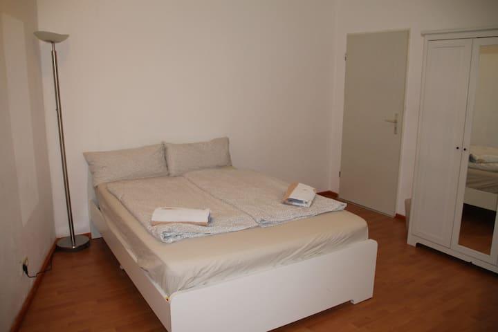 Zimmer in Köpenick