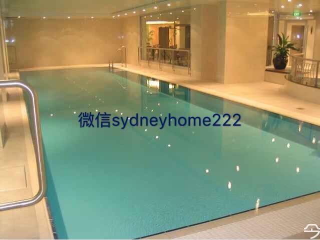 City 唐人街附近的主卧带独立卫浴大卧室 - Sydney - Apartment