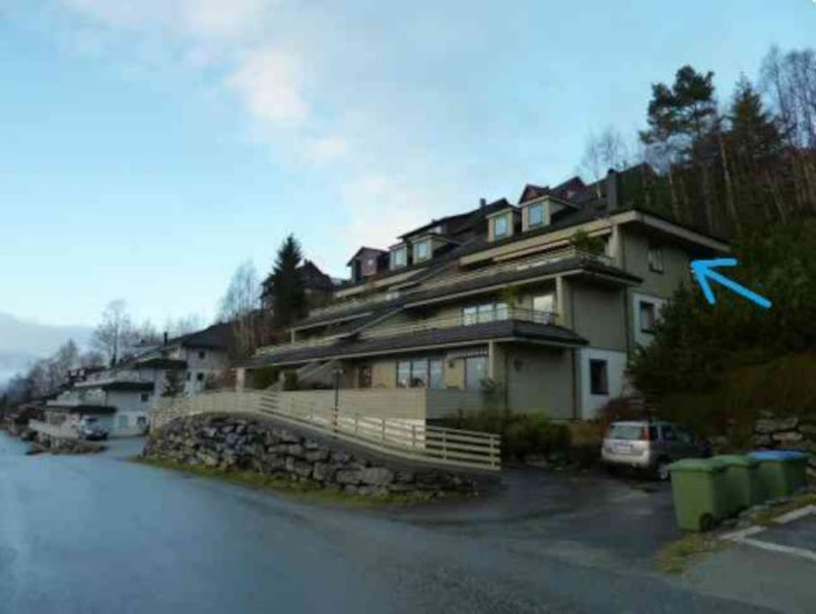 volda divorced singles The negotiation of identity among people with mental illness in rural communities  volda, norway introduction  either single or divorced—only two (women).