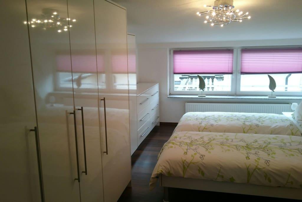 gem tlich modern am rhein wohnungen zur miete in dormagen nordrhein westfalen deutschland. Black Bedroom Furniture Sets. Home Design Ideas
