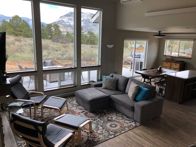 Sundance - Gorgeous Views - One Bedroom