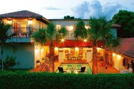 Spirit of Delray - Delray Beach - Appartamento