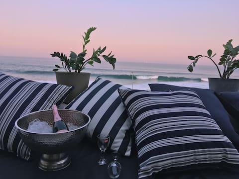 Escape to a Seaside Sanctuary ~ vayKZN Umdloti