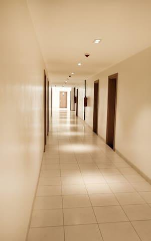 Chelsea Vacation Rentals - K Hotels