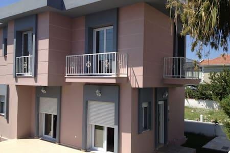 New Villa in Çeşme great location - Çeşme