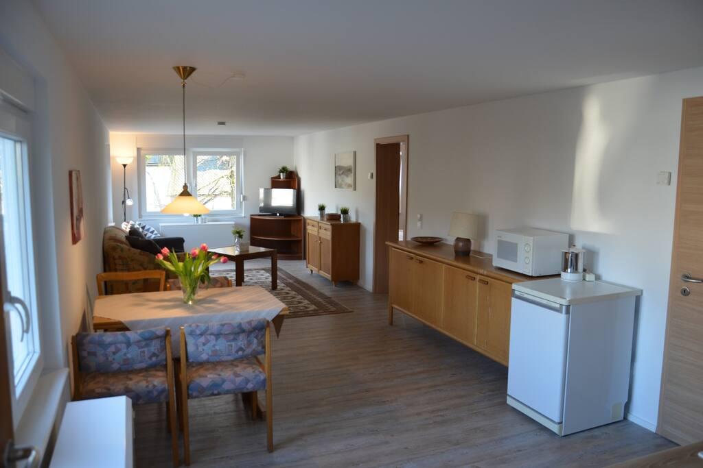 frisch renovierte wohnung nahe siegen wohnungen zur miete in freudenberg nordrhein westfalen. Black Bedroom Furniture Sets. Home Design Ideas