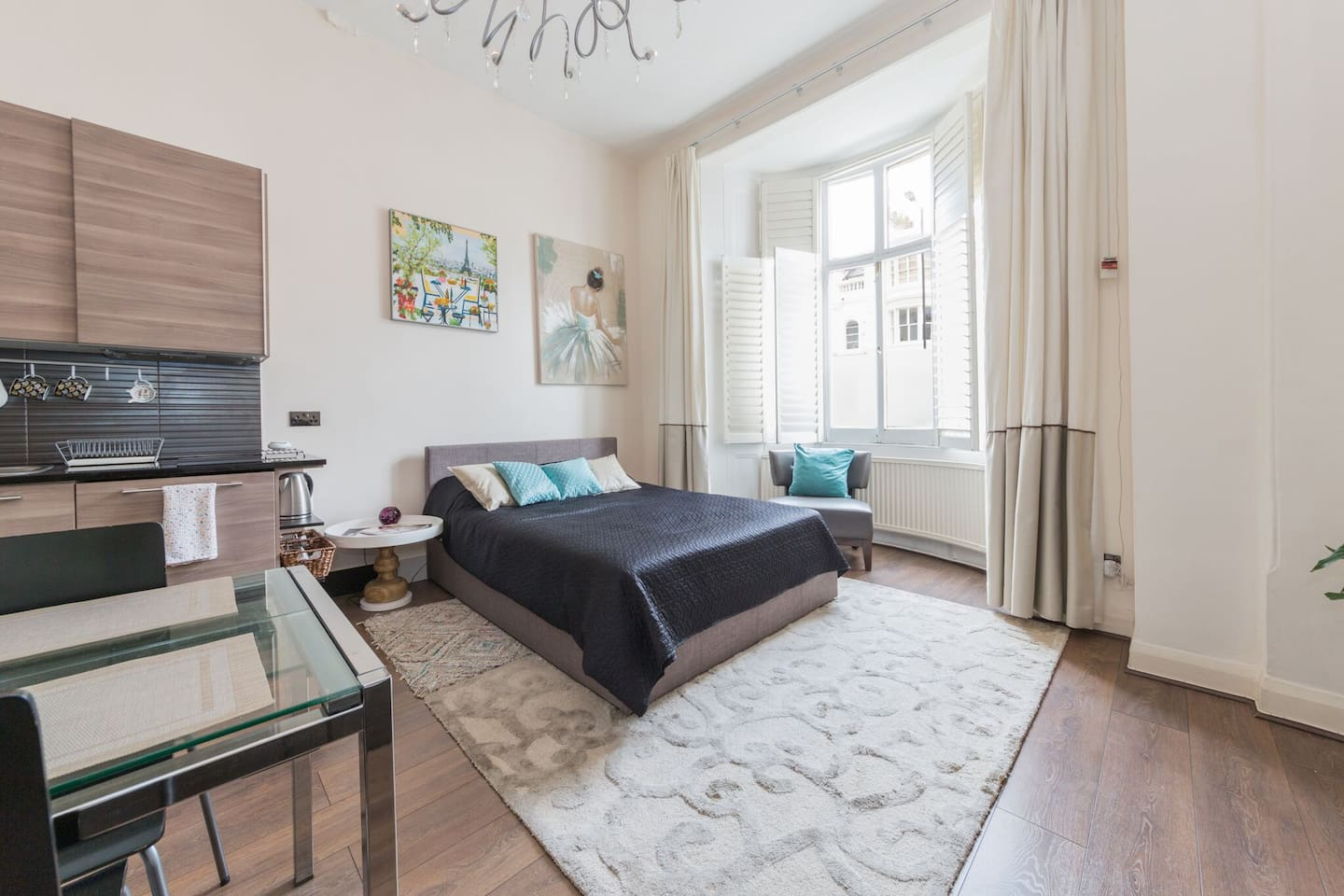 great studio flat central london apartments for rent in london