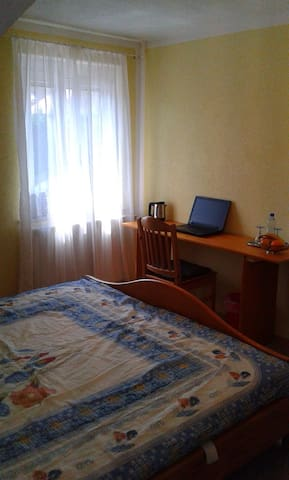 privates Zimmer/ privat room