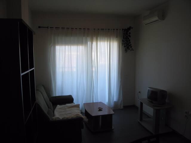 Apartamento en Oropesa, en la planta 10 - Orpesa del Mar - Pis