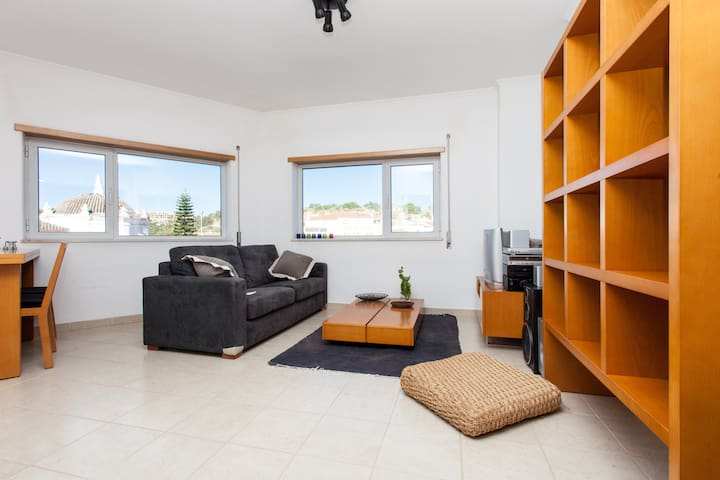 Apartment 1 bedroom in Lagos, Portugal