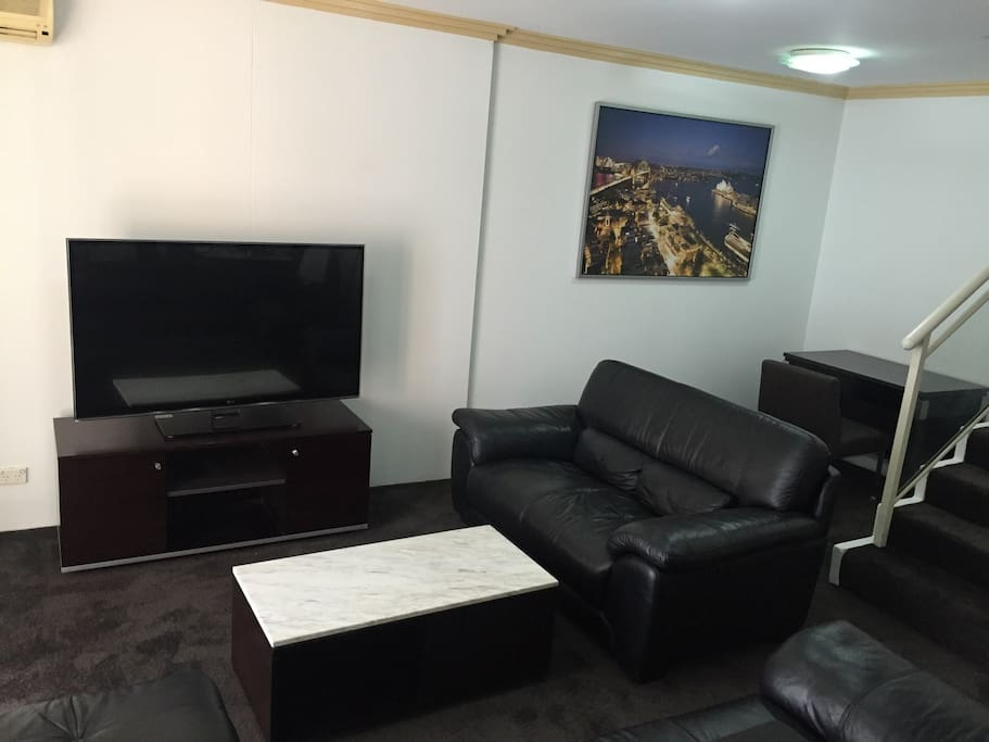 Sydney Darling Harbour Delux58 Free Parking Apartments For Rent In Pyrmont New South Wales