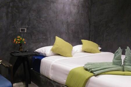 LaChambre Design4Work Speed Internet Sofa Kitchen5