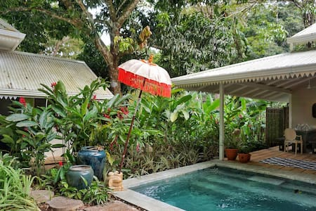 Casa Tango Mango Deep Discounts on Weekly Stays