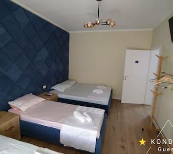Guest House Kondili