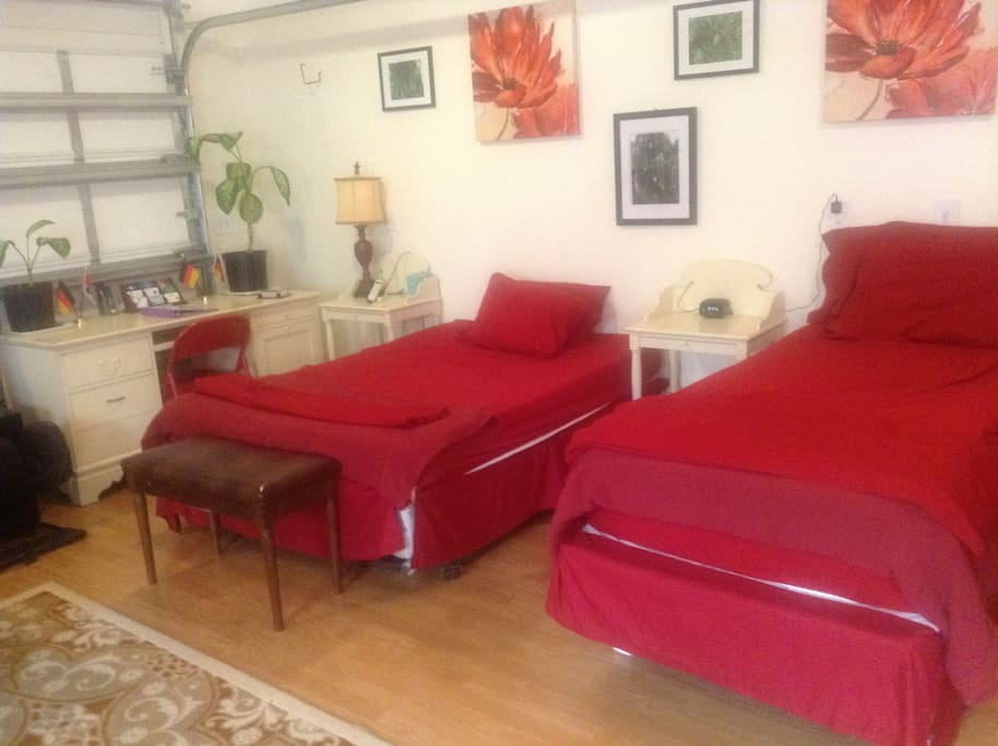 Single Bed Rooms For Rent Delray Beach