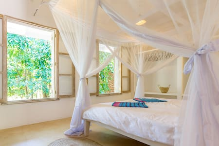 Cosy cottage in Diani beach