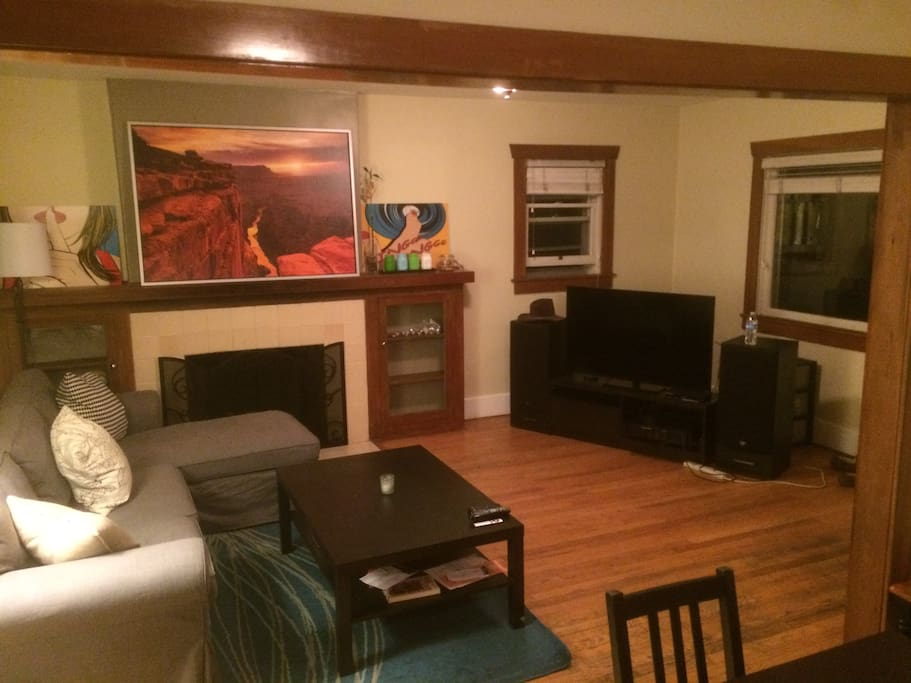 In The Heart Of Sugar House Houses For Rent In Salt Lake City Utah United States