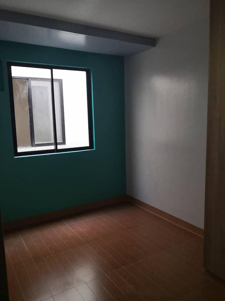 Fairview Brand New studio  type room