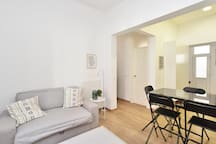 2BR Amazing Grace Lisbon - Checkinhome