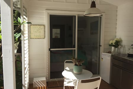 Avalon Beach Retreat - Avalon Beach - Cabin