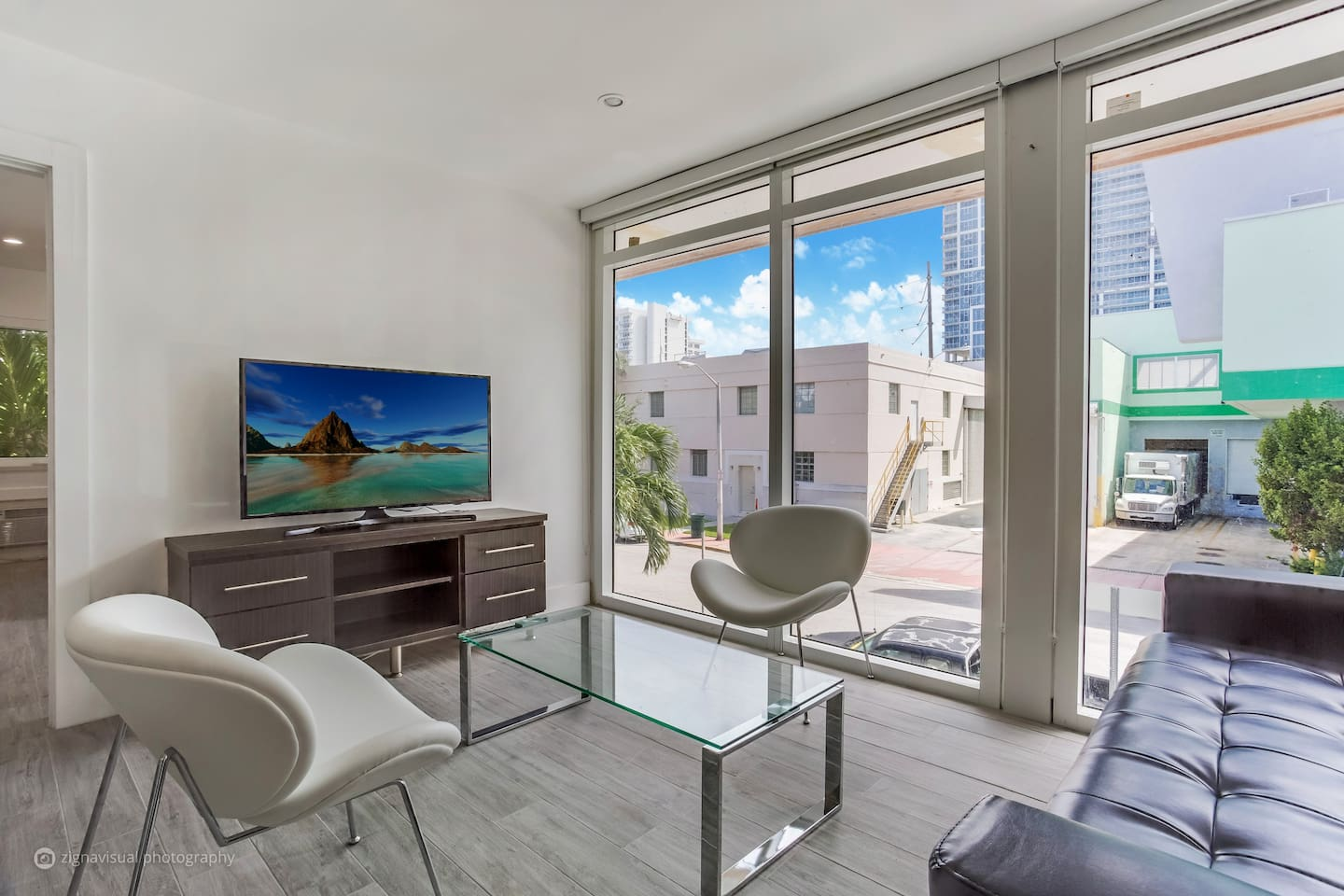 2 Bedroom Apartments For Rent In Miami Beach Fl Latest Bestapartment 2018