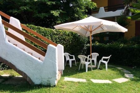 Appartamento 'Le Formiche' a due passi dal mare - Lido Adriano - Apartment