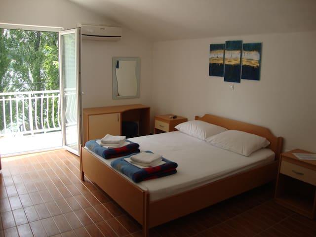 Apartment 2 - Ploče - Apartament
