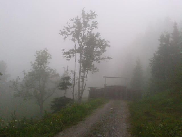 flachau 2017: the top 20 chalets for rent in flachau - airbnb