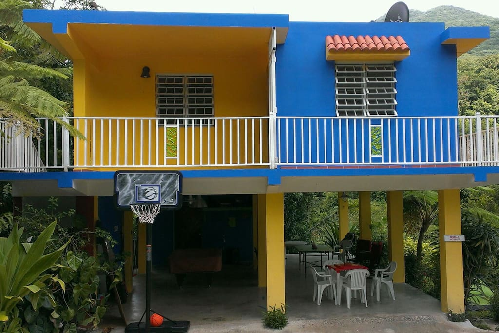 orocovis county dating Find homes for sale and real estate in orocovis, pr at realtorcom® search and  filter orocovis homes by price, beds, baths and property type.